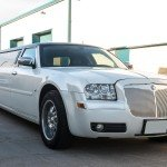 Baby Bentley Limo Hire Dewsbury